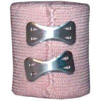 """Elastic Bandage 2""""x5 yds. (10/pkg)  3662"""