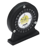 Empire® Level - Protractors
