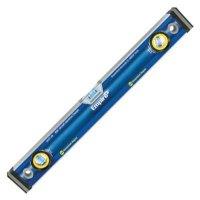 Empire® Level - True Blue® Magnetic Box Levels