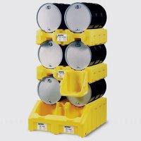 Enpac Poly-Rack™ System