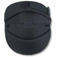 Ergodyne ProFlex® 230HL Soft Cap Knee Pads  18231