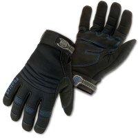 Ergodyne ProFlex® 817 Thermal Utility Gloves  16335