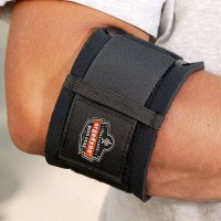 Ergodyne™ ProFlex® 500 Elbow Supports
