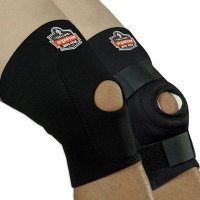 Ergodyne® ProFlex® Knee Sleeves