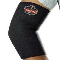 Ergodyne® ProFlex® Neoprene Elbow Sleeve