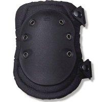 Ergodyne ProFlex®  335/335HL Slip-Resistant Caps