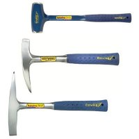 Estwing - Welding Chipping Hammers