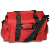Fieldtex First Responder Bags
