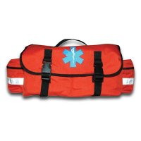 Fieldtex First Responder Trauma Bag