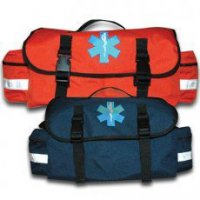 Fieldtex First Responder Trauma Bag