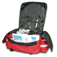 Fieldtex Large Trauma Kit -  911-82311-11500