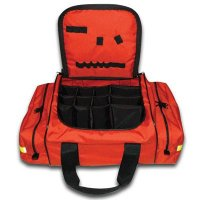 Fieldtex Maxi First Aid Kit Bags -  911-78659