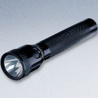 Flashlight - Stinger  75001