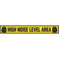 High Noise Level Floor Marking Strips