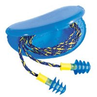 Howard Leight Fusion® Earplugs