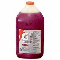 Gatorade® 1 Gallon Liquid Concentrate