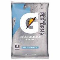 Gatorade® 6 Gallon Powder Mix