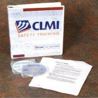 GHS Training Program - CLMI