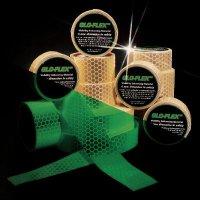 Glo-Flex® Tape