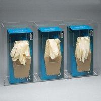 Deluxe Glove Dispenser