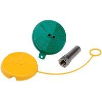 Haws® Eye/Face Wash Spray Head Kit  SP65