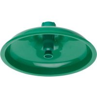 Haws® Plastic Shower Head  SP829