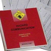 Hazard Communication Compliance Manual