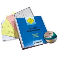 Hazard Recognition - Safety Training Videos