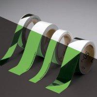 Brady® Hi-Intensity Photolum Stairwell Marking Tape