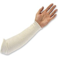 Honeywell Cotton Arm Protection Sleeve Honeywell CS-2-18