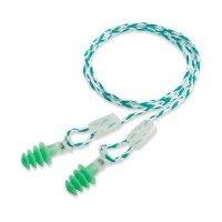 Howard Leight Clarity® Multiple-Use Earplugs Honeywell 1005328S