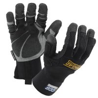 Ironclad Performance Cold Condition Gloves  CCG2-05-XL