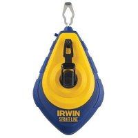 Irwin Strait-Line® - Speed-Line Chalk Reels  64310