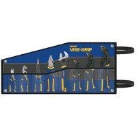 Irwin Vise-Grip® - 8 Pc. Groovelock/Pro Plier Sets  2078712