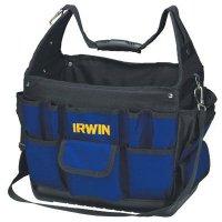Irwin® - Pro Large Tool Organizers  420-002