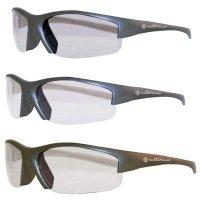 Jackson Safety* Smith & Wesson® Equalizer* Safety Eyewear
