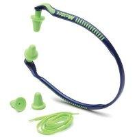 Moldex ® Jazz Band® Canal Cap Hearing Protector