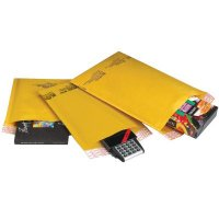 Jiffylite Cushioned Mailers - Sealed Air V00613