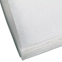 Kimberly-Clark®  Folded Paper Towels