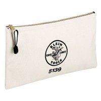 Klein Tools - Zipper Bags  5139