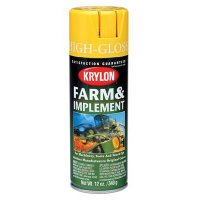 Krylon® - Farm & Implement Paints  K01805