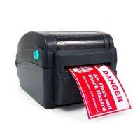 LabelTac™ 4 Industrial Label Printer  LT4