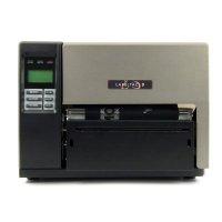 LabelTac™ 9 Industrial Label Printer  LT9