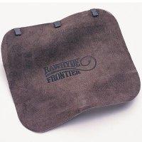 Rawhyde Frontier™ Leather Welders Bib  44-7000