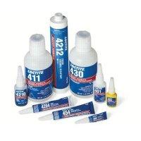 Loctite - 416™ Super Bonder® Instant Adhesive  41650
