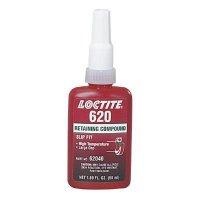 Loctite - 620™ Retaining Compound, High Temperature