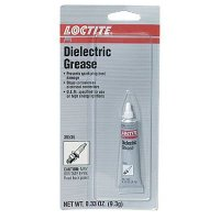 Loctite - Dielectric Grease  30536