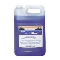 Loctite - Natural Blue® Biodegradable Cleaner & Degreaser  82251