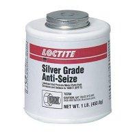 Loctite - Silver Grade Anti-Seize