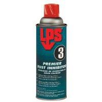 LPS® - LPS 3® Premier Rust Inhibitors